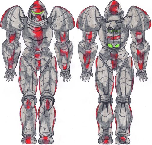 File:Fallout 4 Super Armor Front and Back.jpg