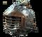 Fo4 eyebot helmet