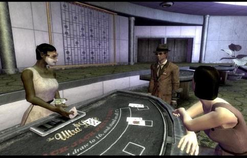 File:Poker game.jpg