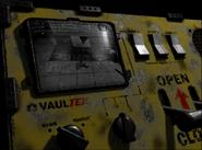 Vault13MasterEnding