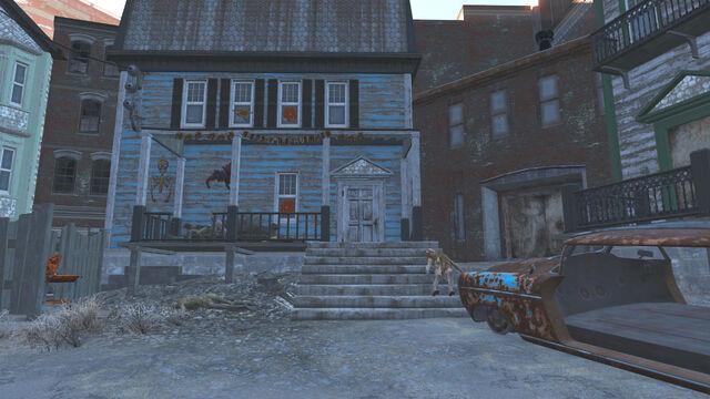 File:FO4 Abandoned house.jpg
