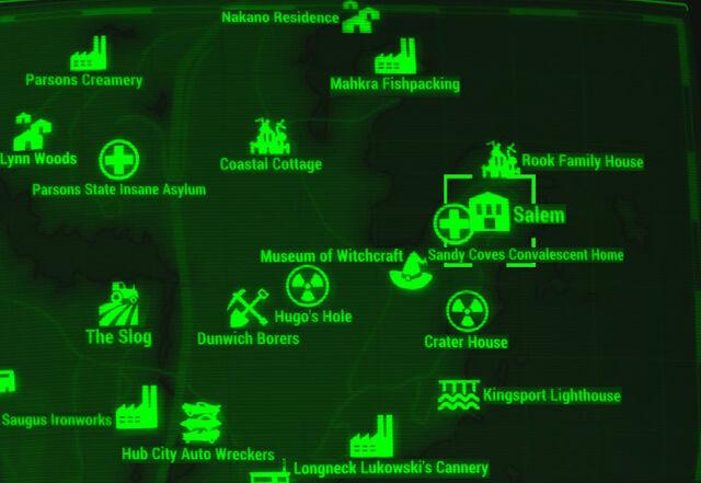 File:FO4 map Salem.jpg