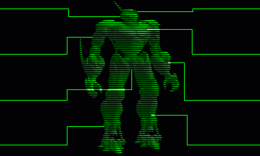 File:FOT RobotHumanoid target.png