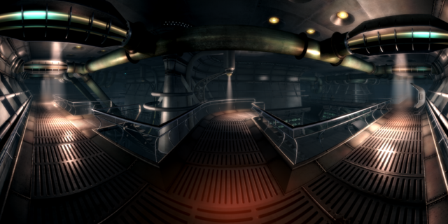 File:Fo3MZ cargo hold.png