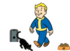 Fo4 Luck.png