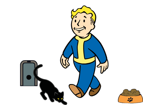 File:Fo4 Luck.png