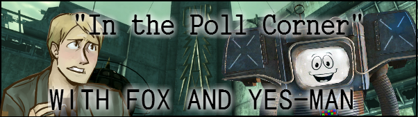 File:Polls PC.png