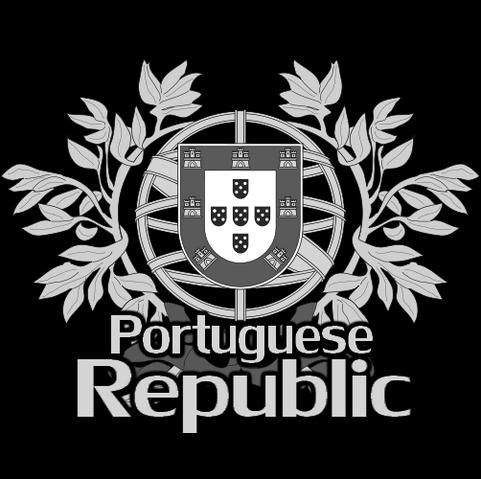 File:Portuguese Republic pic.png