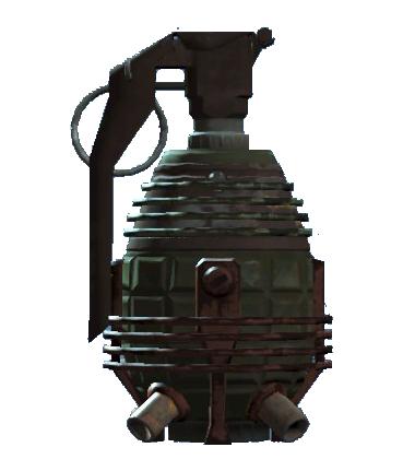 File:Smart fragmentation grenade.png