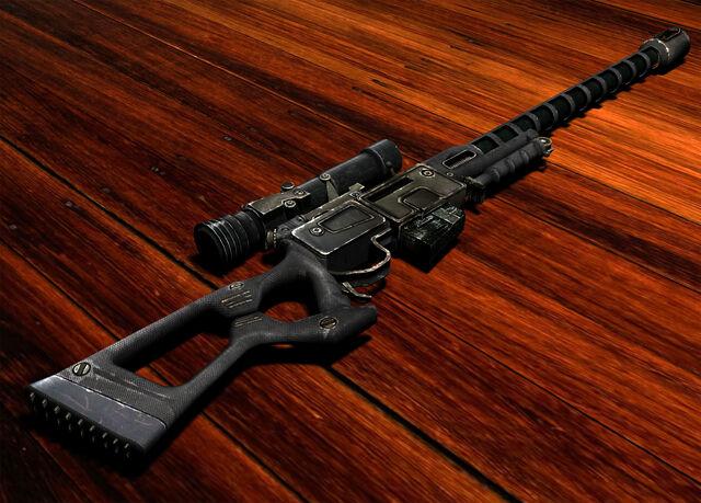 File:Sniper rifle 03.jpg