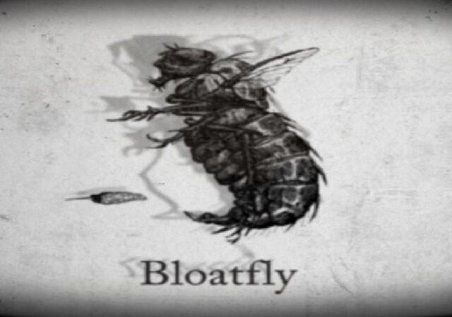 File:Bloatflystory.jpg