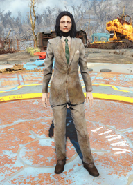 File:Fo4Dirty Tan Suit.png