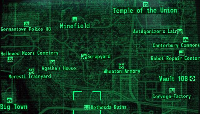 File:Bethesda Ruins loc.jpg
