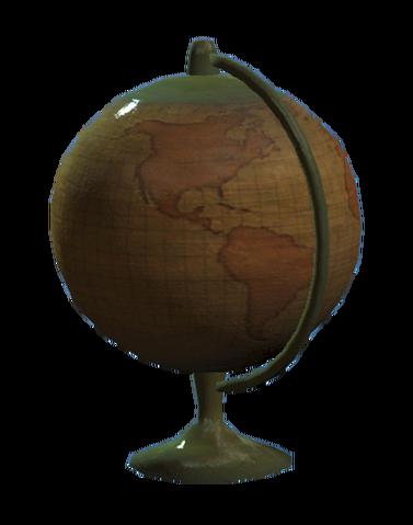 File:Classroom globe.png