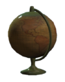 Classroom globe.png