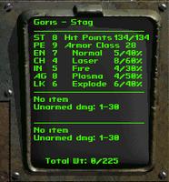FB4 Goris stats 1