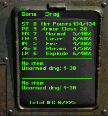 File:FB4 Goris stats 1.png