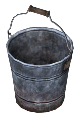 File:FO3 Bucket.png