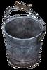 FO3 Bucket