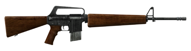 File:ServiceRifle.png