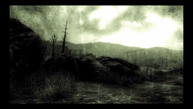 File:Fallout 3 intro slide 9.png