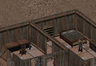 File:Fo1 dusty box of some sort.png