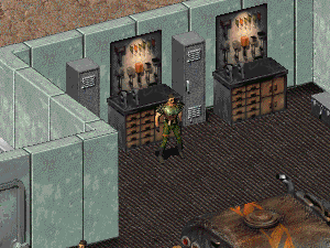File:Fo2 Quincy.png
