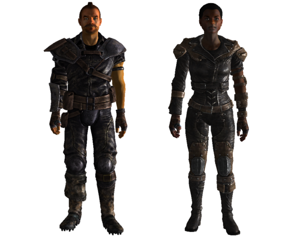 File:Fo3TP slave guards.png