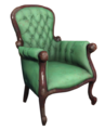 Mama Murphy's chair.png