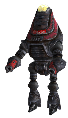File:Nuka protectron.png