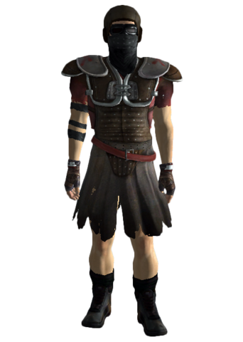 File:Nv-legion-armor.png