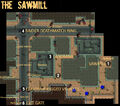 Carbon Mill map.jpg