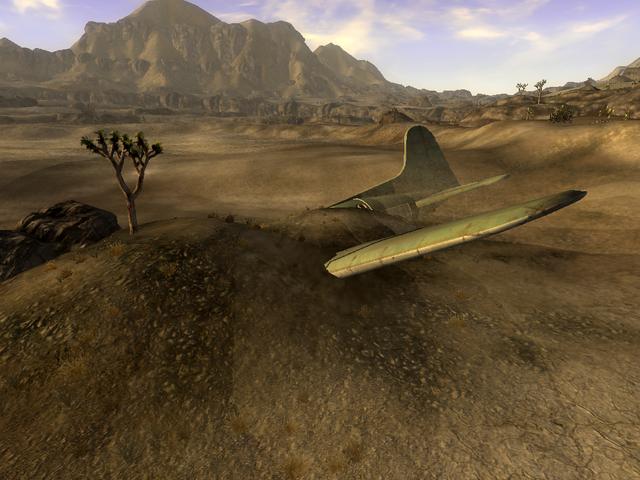 File:FNV Crashed Airliner.png
