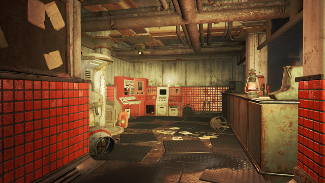 File:FO4NW Nuka-World transit center 9.png