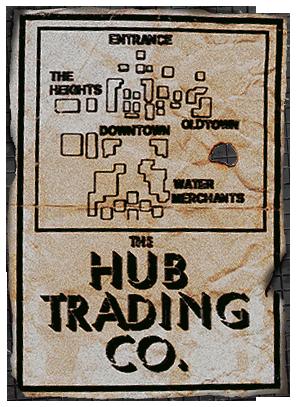 File:Fo1 Hub Townmap.png