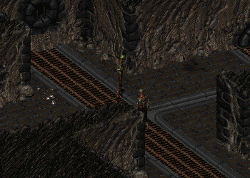File:Fo1 ghoul lookout.png