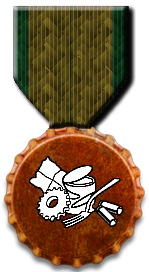 File:Project award - Notable loot project.png