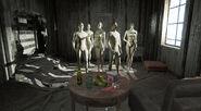 Warehouse1-Interior3-Fallout4