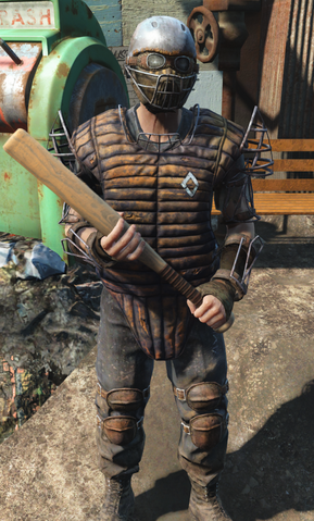 File:Diamond city security officer.png