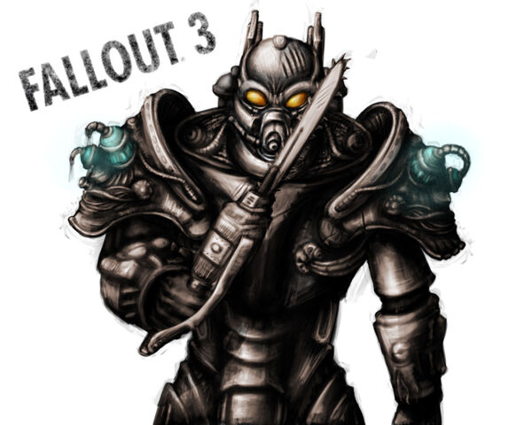 File:Enclave Soldier Fallout 3 by Torvald2000.jpg