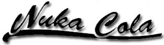 Fallout 3 Nuka Cola logo.jpg
