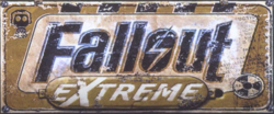 Fallout Extreme Logo.png