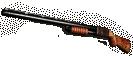 File:Tactics pump-action shotgun.png
