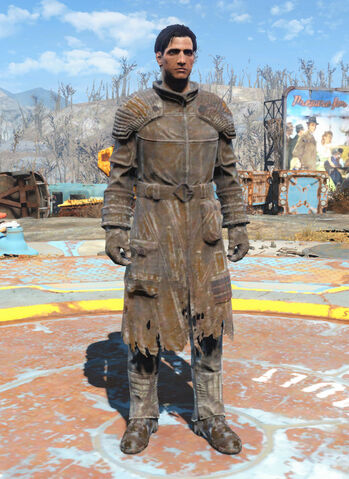 File:Fo4fh-nate-chase.jpg