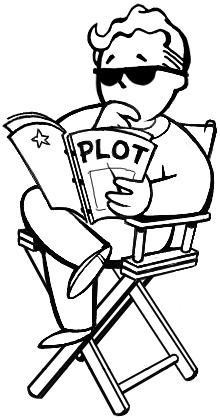 File:Plot.png