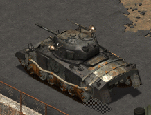 File:Tank Repaired.png