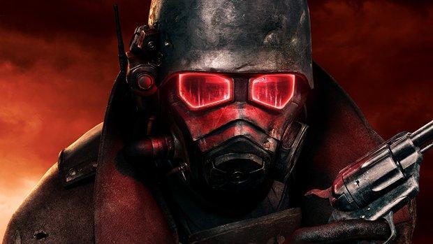 File:User Hideokojima123 NCR Ranger--article image.jpg