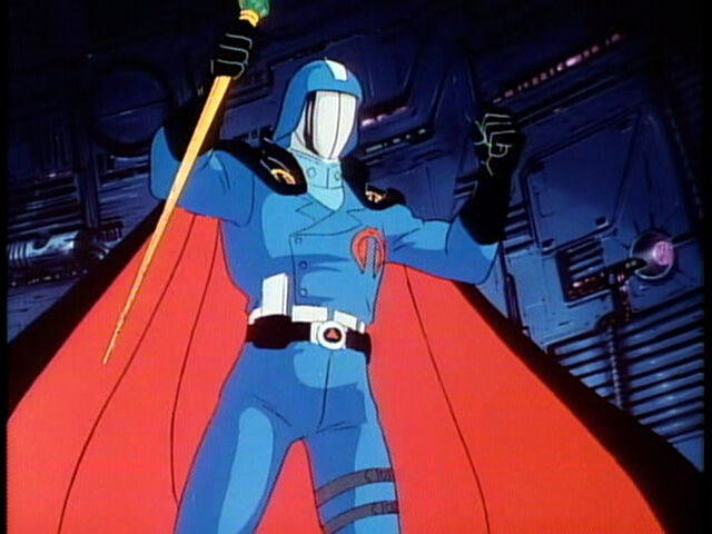 File:Cobra-Commander.jpg