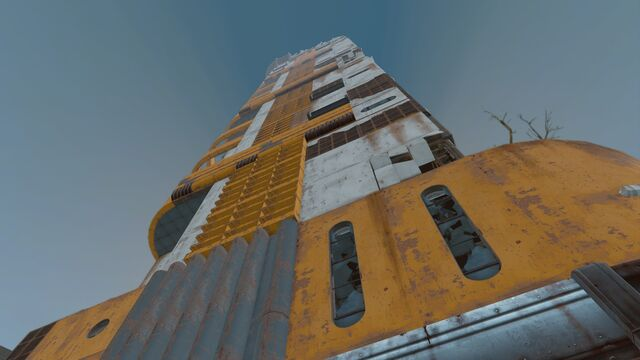 File:FO4 Trinity Tower2.jpg