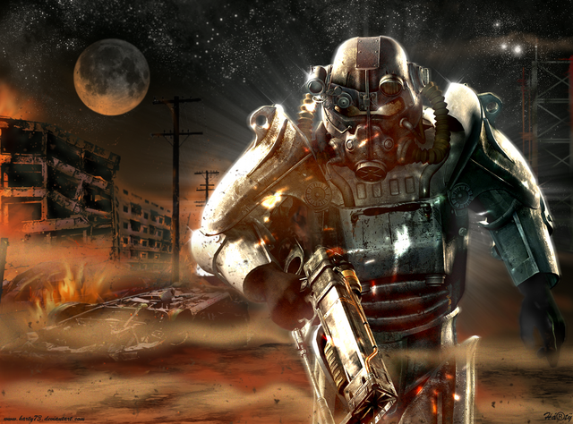 File:Fallout 3 Wallpaper 2 by Harty73.png